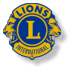 "Lions Club ""Otto Lilienthal"" Anklam"